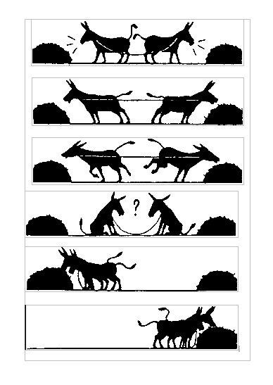 dos_burros