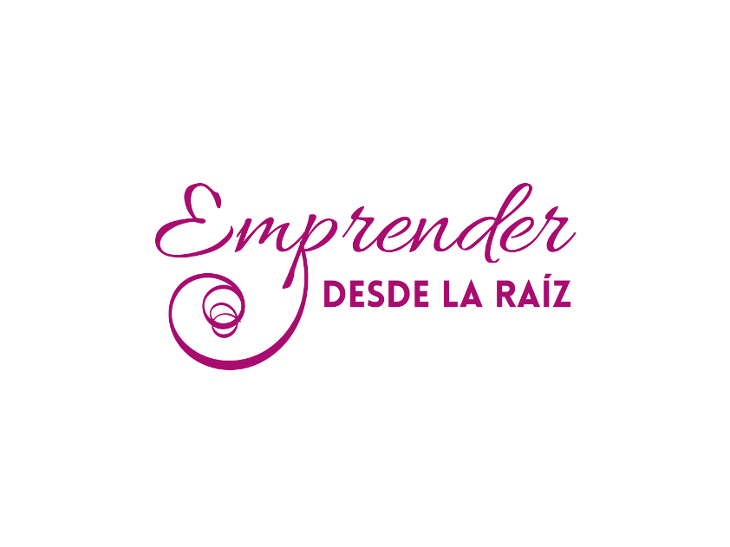 logo-blog-1